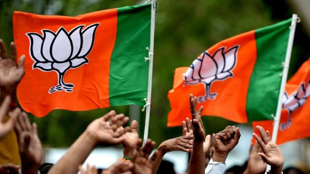 शिवसेना के झटके से नहीं उबरी बीजेपी, सीट बंटवारे को लेकर झारखंड में महाराष्ट्र जैसा खतरा मोल नहीं लेना चाहती पार्टी