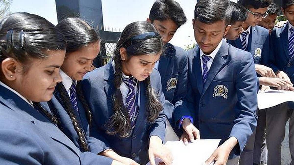 CBSE Board Exam: 10वीं-12वीं की परीक्षाओं से जुडी नई अपडेट, दिसंबर में जारी हो सकती है डेटशीट