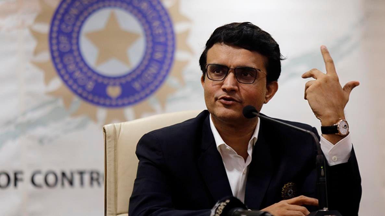 कोलकाता टेस्ट: शुरूआती 4 दिनों के सभी टिकट बिके, पहले डे-नाईट टेस्ट मैच के लिए उत्साहित हैं गांगुली