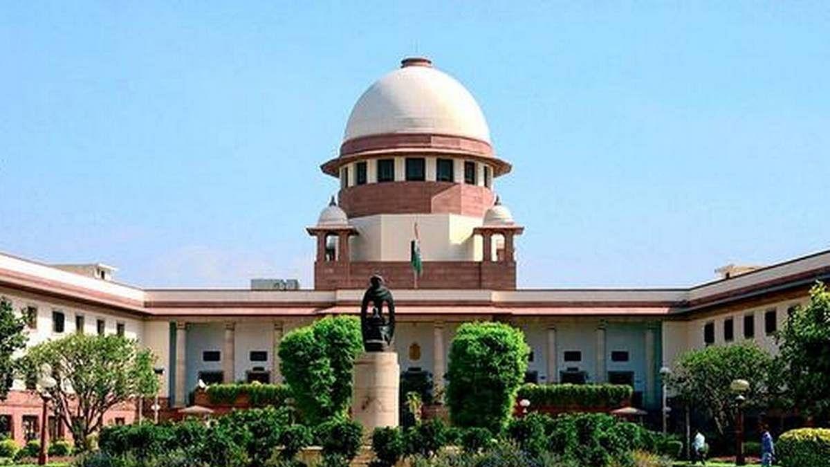 कर्नाटक: 17 धोखेबाज विधायकों को सुप्रीम कोर्ट ने भी ठहराया अयोग्य, लेकिन चुनाव लड़ने की दी इजाजत