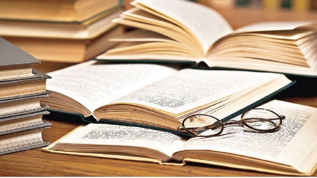 हिंदी में नहीं हो रहा अच्छा इतिहास लेखन, सरकार के हर साल करोड़ों खर्च के बावजूद आखिर क्या है वजह?