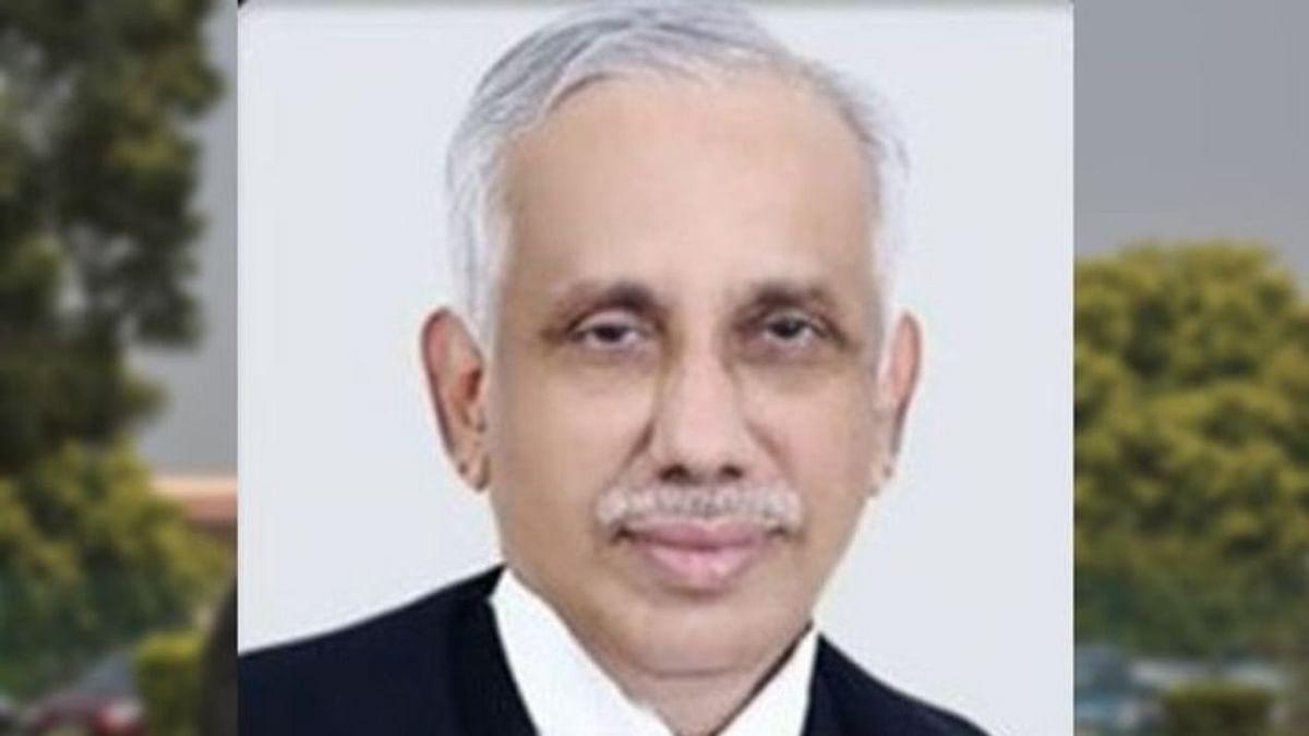 अयोध्या फैसला देने वाली बेंच के सदस्य जस्टिस एस ए नजीर को मिली धमकी, जेड श्रेणी सुरक्षा दी गई