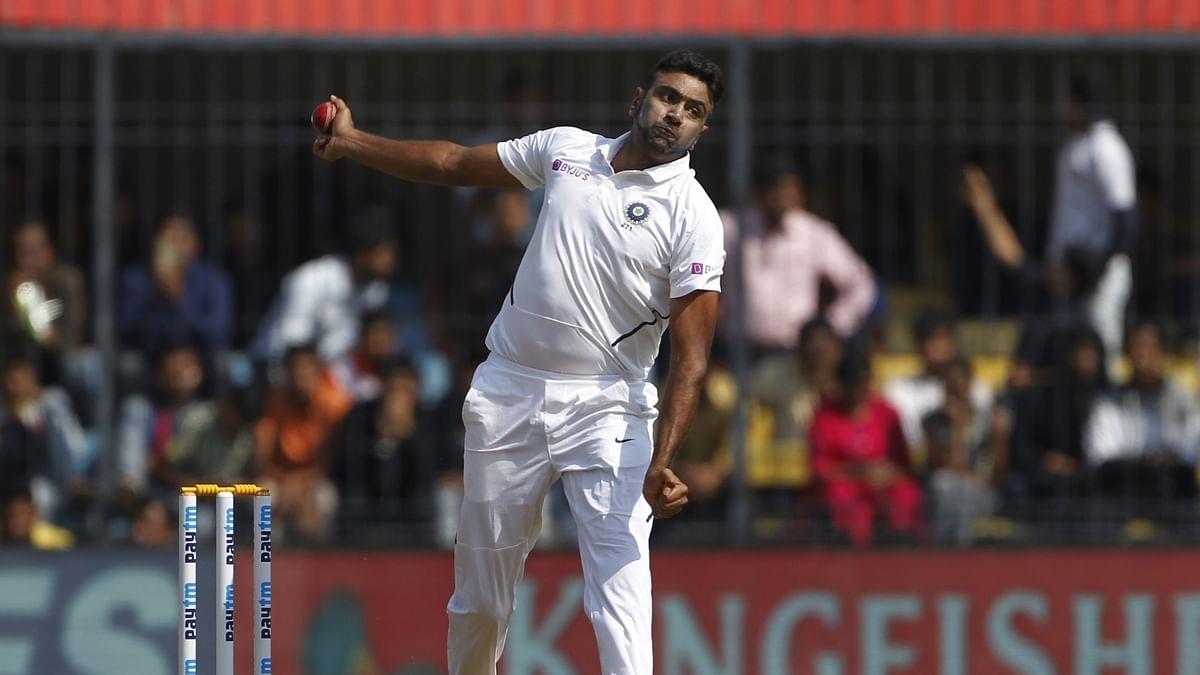 खेल की 5 बड़ी खबरें: अश्विन ने की जयसूर्या के एक्शन जैसी गेंदबाजी  और जानिए क्यों कोहली को नहीं मिल रहा आराम