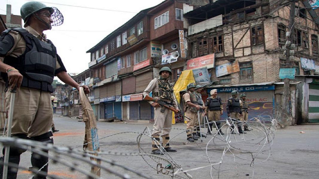 अमेरिकी संसद से लेकर इंग्लैंड की सड़कों तक उठ रही आवाज, आखिर पश्चिम में क्यों खराब हुई भारत की छवि?
