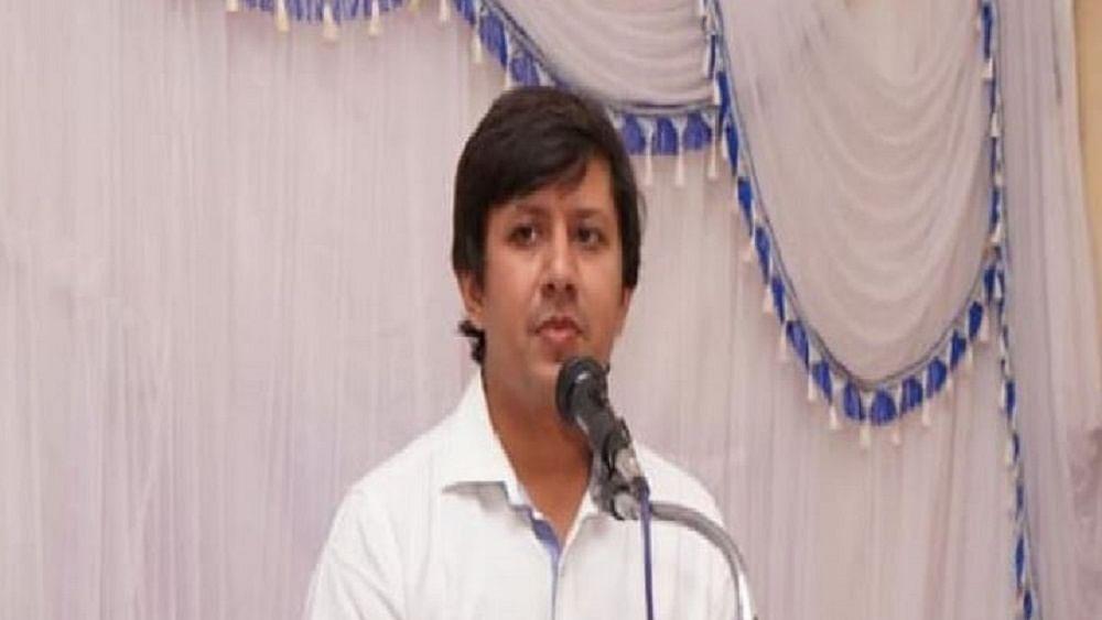 एमपी: निगम कर्मचारी को पीटने वाले BJP के 'बैटबाज' MLA ने कमलनाथ सरकार को दी धमकी, कहा- हम खाली हाथ नहीं घूमते