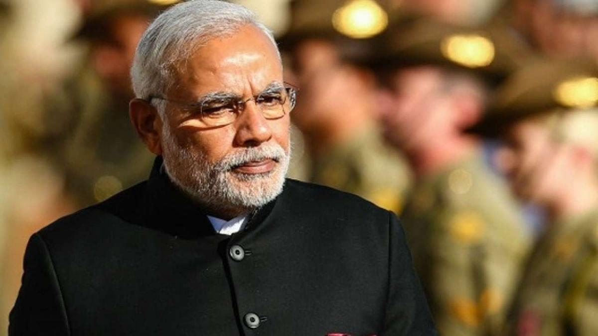 झारखंड:  हिंदुत्व और ध्रुवीकरण की चाशनी में लिपटे 'मोदी मैजिक' के किले की बुनियाद हिलने लगी है