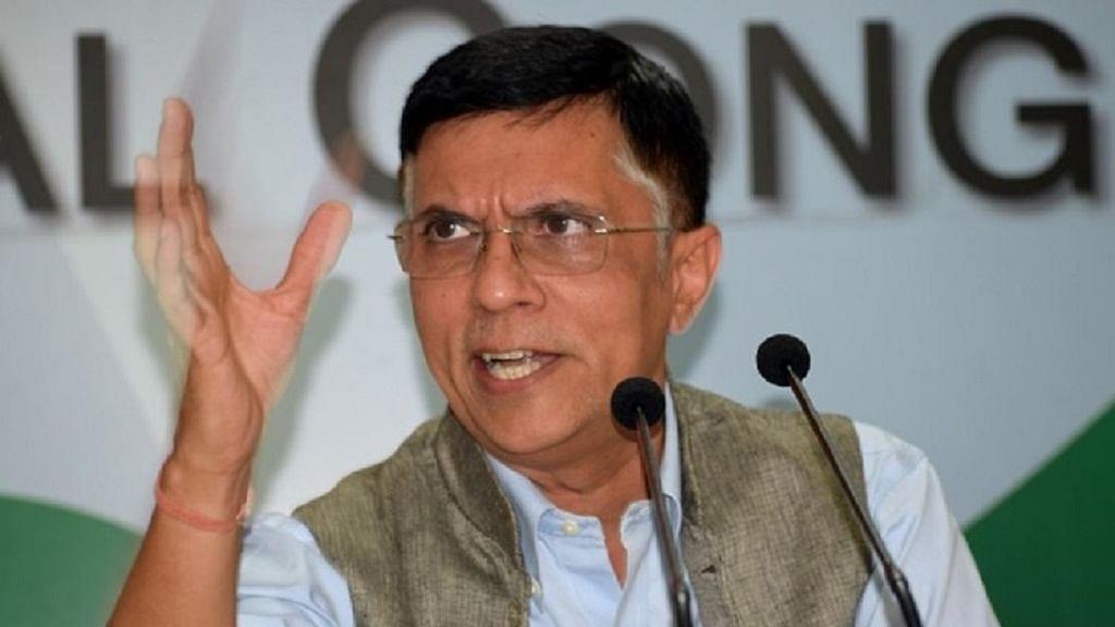 टेलीकॉम सेक्टर की बदहाली पर कांग्रेस बोली- बीजेपी सरकार का मूलमंत्र है, 'JIO' और बाकी को मरने दो
