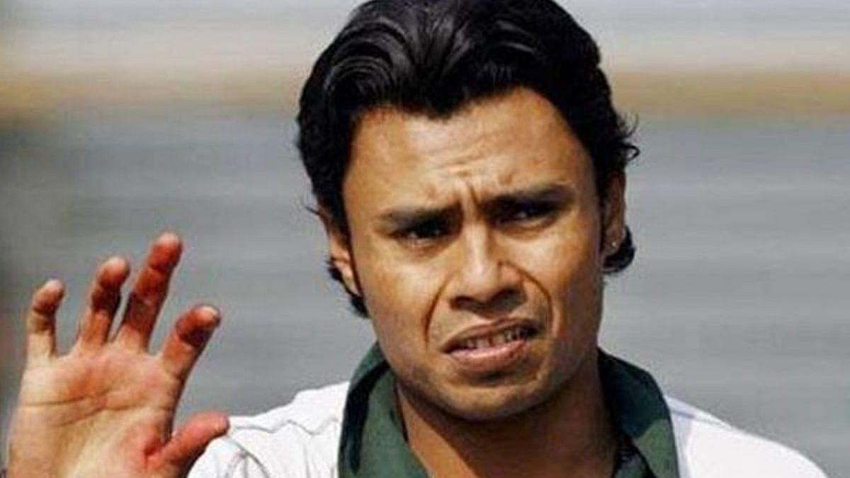 खेल की खबरें: मैच के बाद गुस्से से तमतमाई मैरी कॉम, पाकिस्तान सरकार और पीसीबी पर भड़के कनेरिया, कहा- प्रतिबंध...