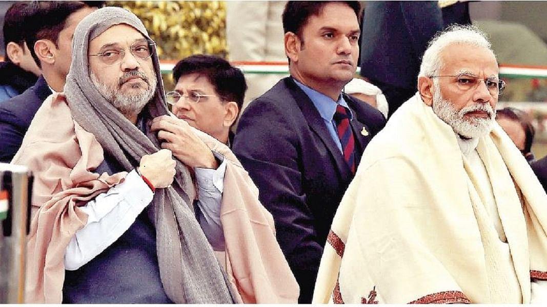 खरी-खरीः आखिरी मौका है, बचा लीजिए भारत को हिंदू पाकिस्तान बनने से