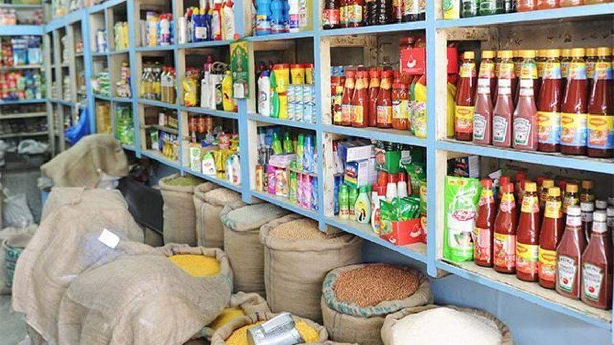 मोदी के मंत्री का खुलासा, मार्च के बाद 400 फीसदी बढ़ा प्याज का दाम, दाल समेत इन वस्तुओं ने भी बरपाया कहर