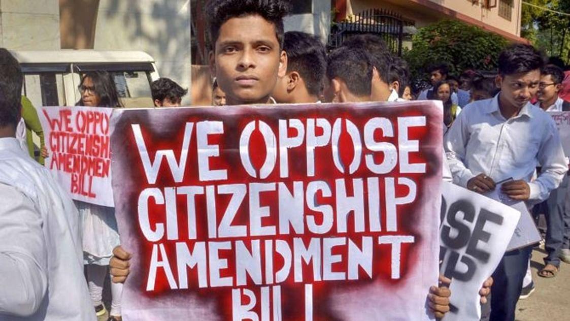 संविधान के धर्मनिरपेक्ष्य मूल्यों की अवहेलना करने वाला नागरिकता संशोधन बिल आज पेश होगा, इससे जुड़ी 10 अहम बातें