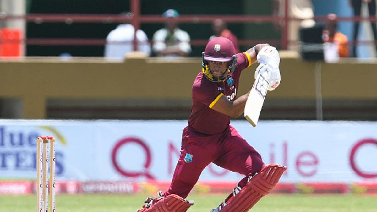 सबसे ज्यादा रन बनाकर रोहित और कोहली को पीछे करना चाहता है वेस्टइंडीज का ये खिलाड़ी, जानिए खेल से जुड़ी 5 खबरें