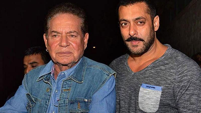सिनेजीवन: 'दबंग 3' के लिए सलमान को मिला पिता सलीम का साथ और 'होटल मुंबई' ने इंडिया में की इतने करोड़ की कमाई