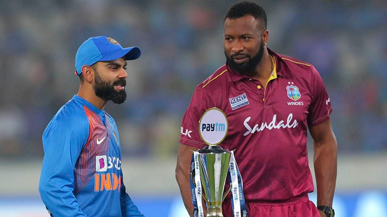 तिरुवनंतपुरम T-20: सीरीज पर कब्ज़ा करने के इरादे से उतरेगी टीम इंडिया, ये हो सकती है दोनों टीमों की प्लेइंग एलेवन