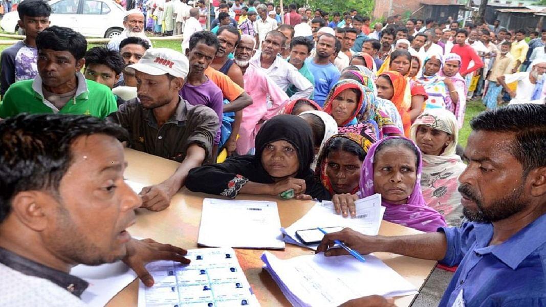 CAA से मंदी और मंहगाई से ध्यान हटाने में मोदी सरकार सफल, लेकिन एनआरसी लाई तो तबाही ही आ जाएगी