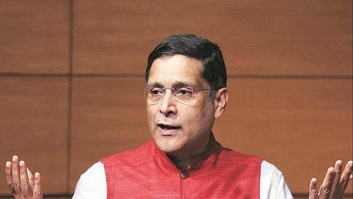 मोदी सरकार को पूर्व मुख्य आर्थिक सलाहकार ने चेताया, कहा- आईसीयू में अर्थव्यवस्था, बड़ी मंदी की ओर भारत