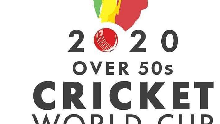 खेल की 5 बड़ी खबरें: 50 साल से अधिक उम्र वालों के विश्व कप में भाग लेगा भारत, न्यूजीलैंड ने जीता खेल भावना का पुरस्कार