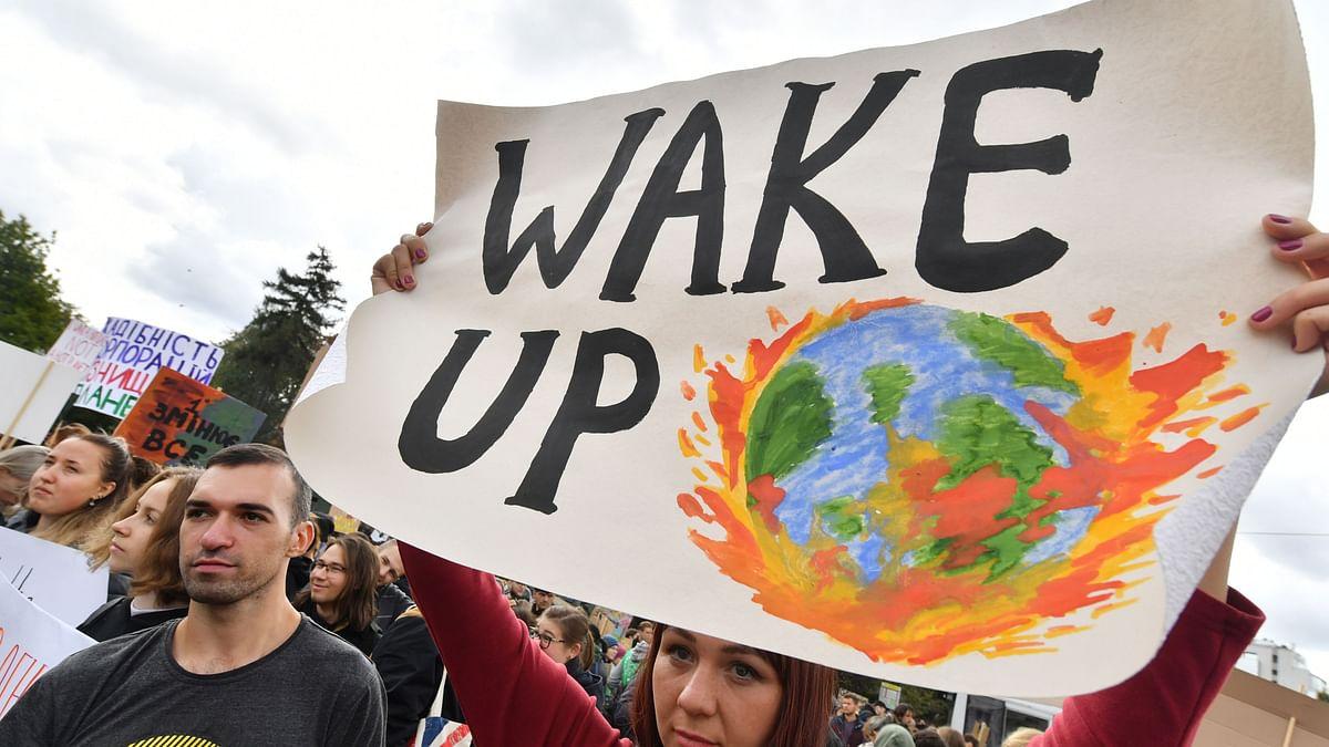 नए साल के साथ धरती के लिए सबसे अहम दशक का होगा आगाज, जीवन बचाने के लिए खास हैं अगले 10 साल