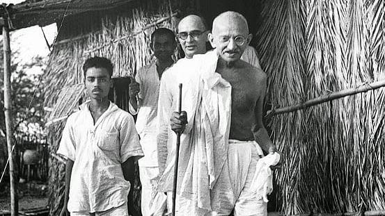 मृणाल पांडे का लेख: बेगार के खिलाफ सौ साल पहले गांधीवादी  सत्याग्रह की शुरुआत बना था उत्तराखंड जनांदोलन