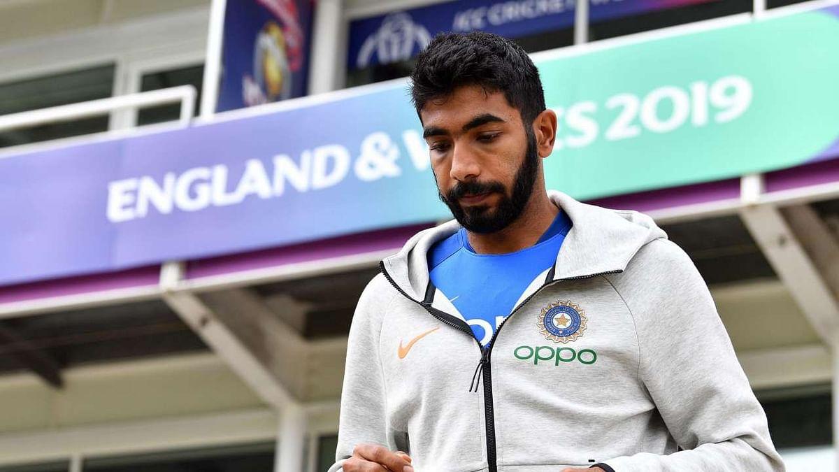 खेल की 5 खबरें: रणजी ट्रॉफी में फिटनेस परखेंगे बुमराह, धवन और CA की वनडे टीम के कप्तान बने धोनी