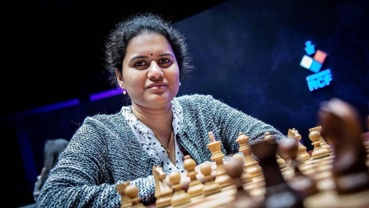 खेल की 5 खबरें: भारत की कोनेरू हम्पी ने जीता वर्ल्ड रैपिड चेस चैंपियनशिप का खिताब