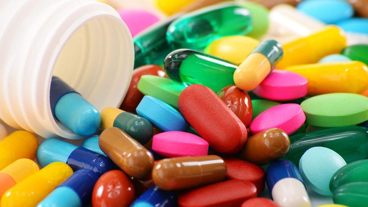 अब महंगी दवाइयां निकालेंगी दम! 50% तक बढ़ने वाले हैं बच्चों की वैक्सिन समेत 21 जरूरी दवाओं के दाम