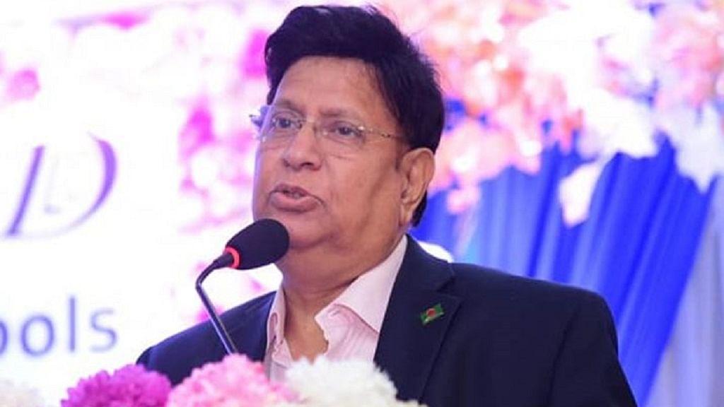 नागरिकता बिल पर बांग्लादेश की कड़ी प्रतिक्रिया, कहा- इससे भारत की ऐतिहासिक धर्मनिरपेक्ष छवि होगी कमजोर