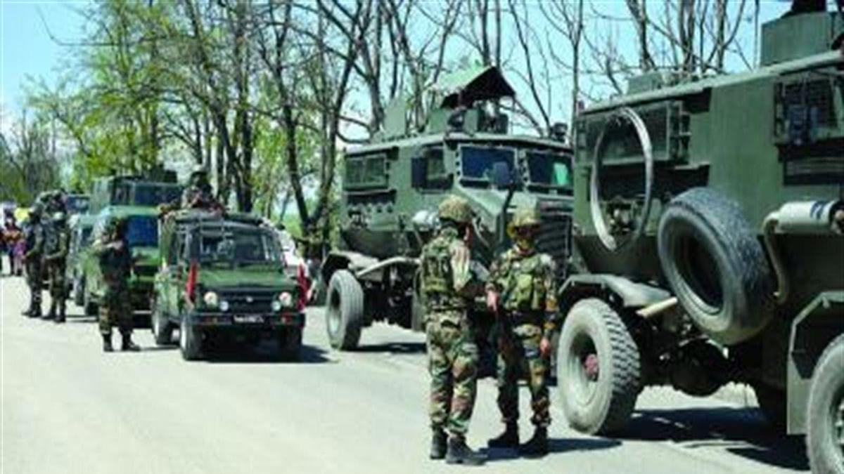 नवजीवन बुलेटिन: पाक के सीज फायर उल्लंघन में एक भारतीय सूबेदार शहीद और दिल्ली में फिर लगी आग, बचाए गए 40 लोग