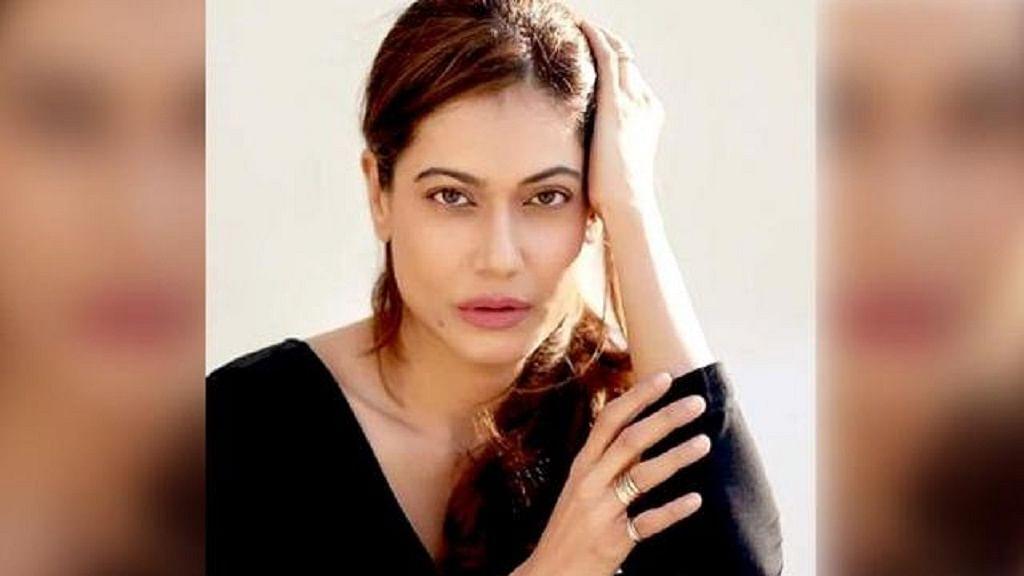 राजस्थान: मॉडल-अभिनेत्री पायल रोहतगी को बूंदी पुलिस ने किया गिरफ्तार, ये है वजह