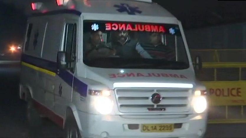 बड़ी खबर LIVE: उन्नाव रेप पीड़िता को लखनऊ से एयरलिफ्ट कर दिल्ली लाया गया, सफदरजंग अस्पताल में भर्ती