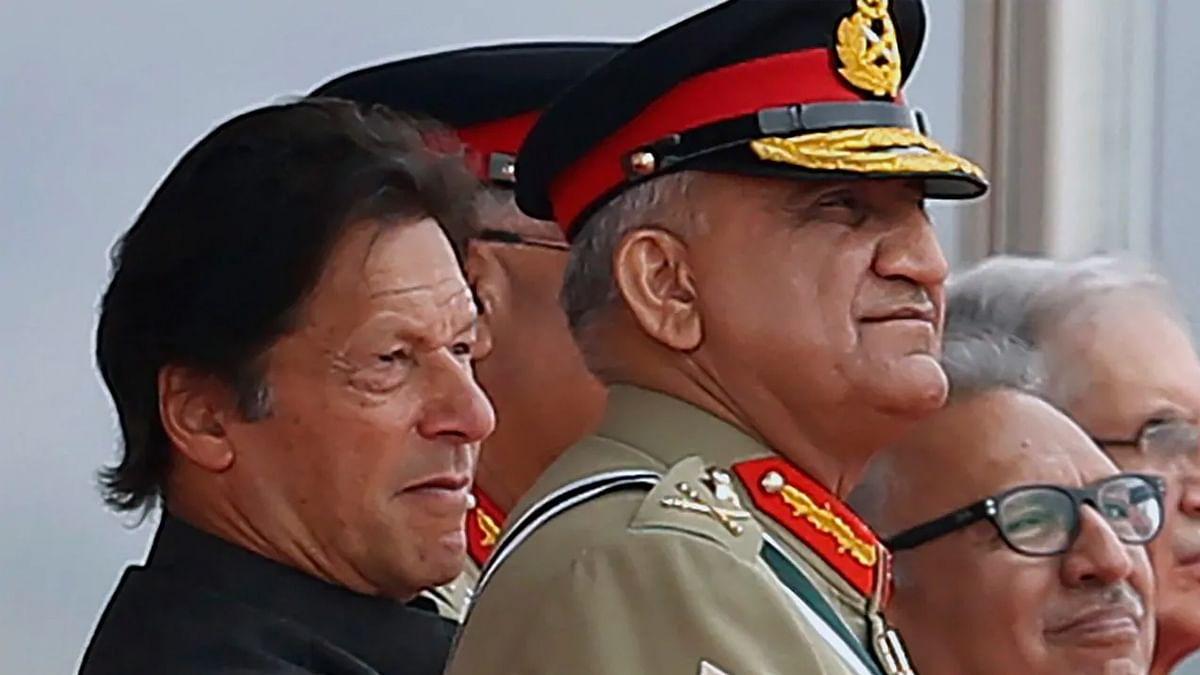 दुनिया की 5 बड़ी खबरें: इमरान खान की धमकी- भारत के लिए तैयार है पाक सेना और चीन ने शाहिद अफरीदी को दिया जवाब