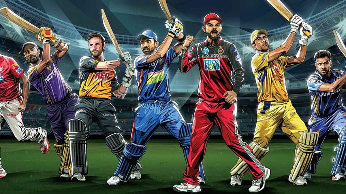 Video: IPL नीलामी से दूर रहकर भी करोड़ों कमाते हैं ये खिलाड़ी, कोहली हैं सबसे महंगे