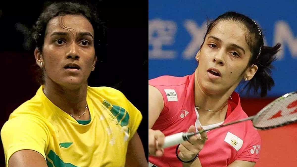 बैडमिंटन: सिंधु, सायना की हार के साथ ही खत्म हुआ 'मलेशिया मास्टर्स' में भारत का सफर