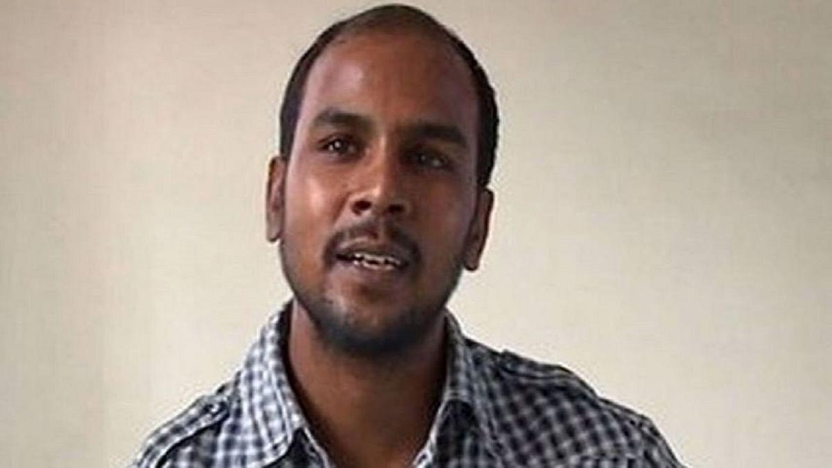 नवजीवन बुलेटिन: निर्भया के दोषी मुकेश की याचिका खारिज, फांसी होना तय और शाहरुख खान की बहन का निधन