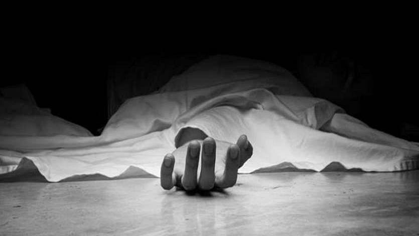 यूपी: कानपुर में दिल दहला देने वाली वारदात, जमानत पर छूटे छेड़छाड़ के आरोपियों ने पीड़िता की मां को मार डाला