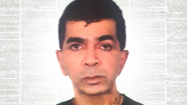 दाऊद का दाहिना हाथ और छोटा राजन गैंग से जुड़ा गैंगस्टर एजाज लकड़ावाला पटना से गिरफ्तार, 2 दशक से था फरार