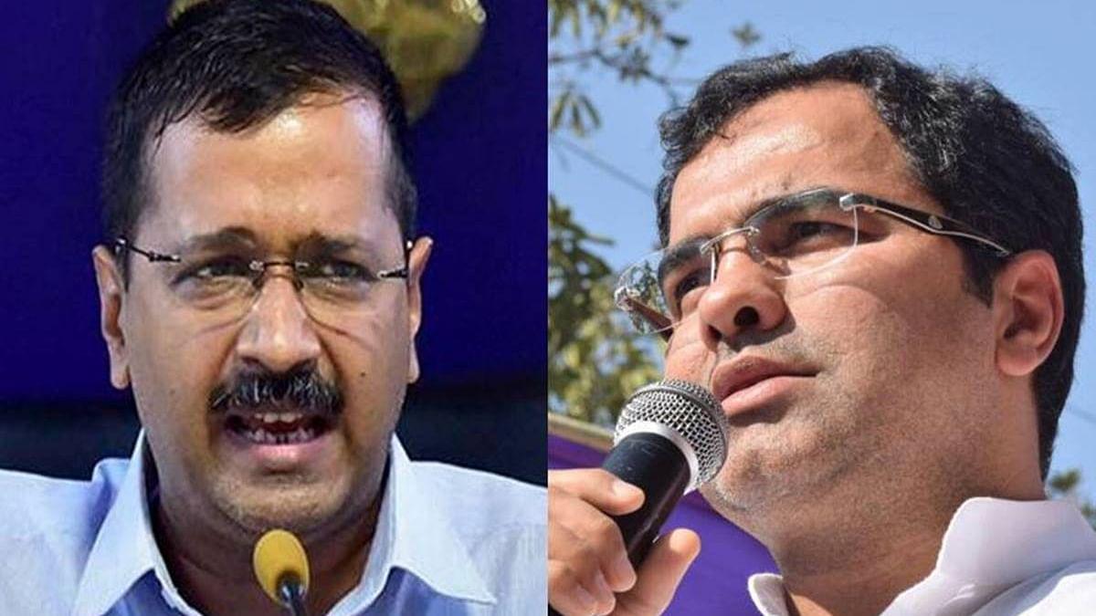 नवजीवन बुलेटिन: BJP सांसद ने केजरीवाल को बताया नक्सली और फैन का मोबाइल छीनकर मुसीबत में पड़े सलमान खान