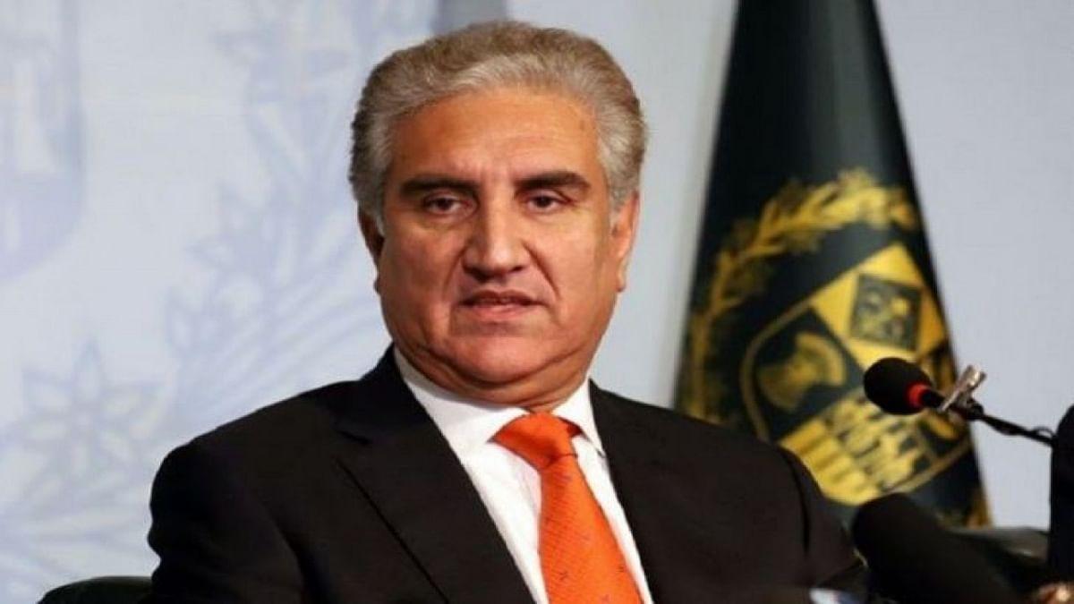 दुनिया की 5 बड़ी खबरें: पाकिस्तान ने फिर उठाया कश्मीर का मुद्दा, लंदन में सिख गुटों में झड़प में 3 मरे, 2 गिरफ्तार