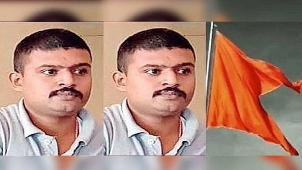 केरल: RSS कार्यकर्ता गिरफ्तार, पुलिस पोस्ट पर बम फेंकने का आरोप, पूछताछ में हुए कई चौंकाने वाले खुलासे