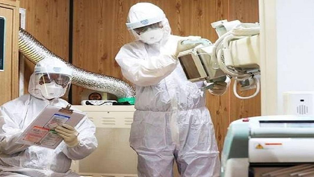 दुनिया की 5 खबरेंः CAA के खिलाफ यूरोपीय संसद में वोटिंग कल और कोरोना से लड़ने के लिए अमेरिका बना रहा है टीका