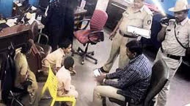 कर्नाटक: CAA पर स्कूल में हुआ नाटक बना 'देशद्रोह',  छात्र के मां-बाप समेत प्रिसिंपल गिरफ्तार