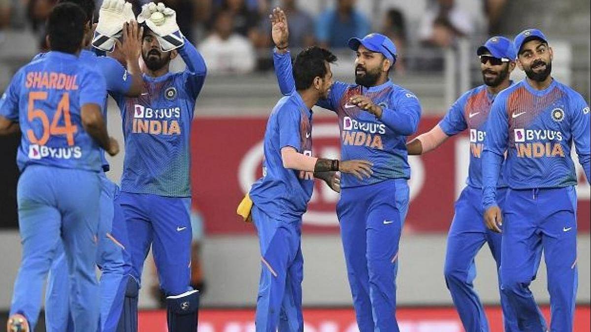हैमिल्टन टी-20: पहली बार सीरीज पर कब्जा करने उतरेगी टीम इंडिया, न्यूजीलैंड के खिलाफ निर्णायक मुकाबला आज