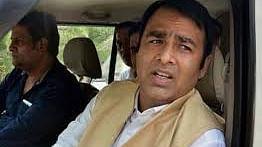 नवजीवन बुलेटिन: BJP विधायक संगीत सोम का विवादित बयान और कोरोना वायरस से गई अब तक 212 लोगों की जान