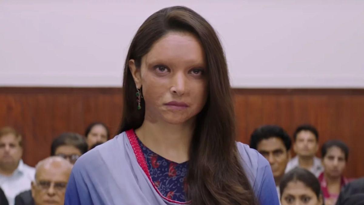 सिनेजीवन: 'सेक्स एजुकेशन 2' में समलैंगिकता पर गहराई से होगी बात, 'छपाक' के निर्माताओं के खिलाफ अवमानना याचिका