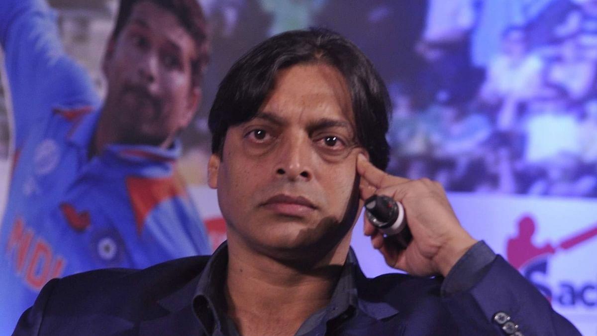 खेल की 5 खबरें: शोएब अख्तर क्यों बोले भारतीय टीम को बेरहमी और पोंटिंग बोले- पंत जल्द करेंगे वापसी