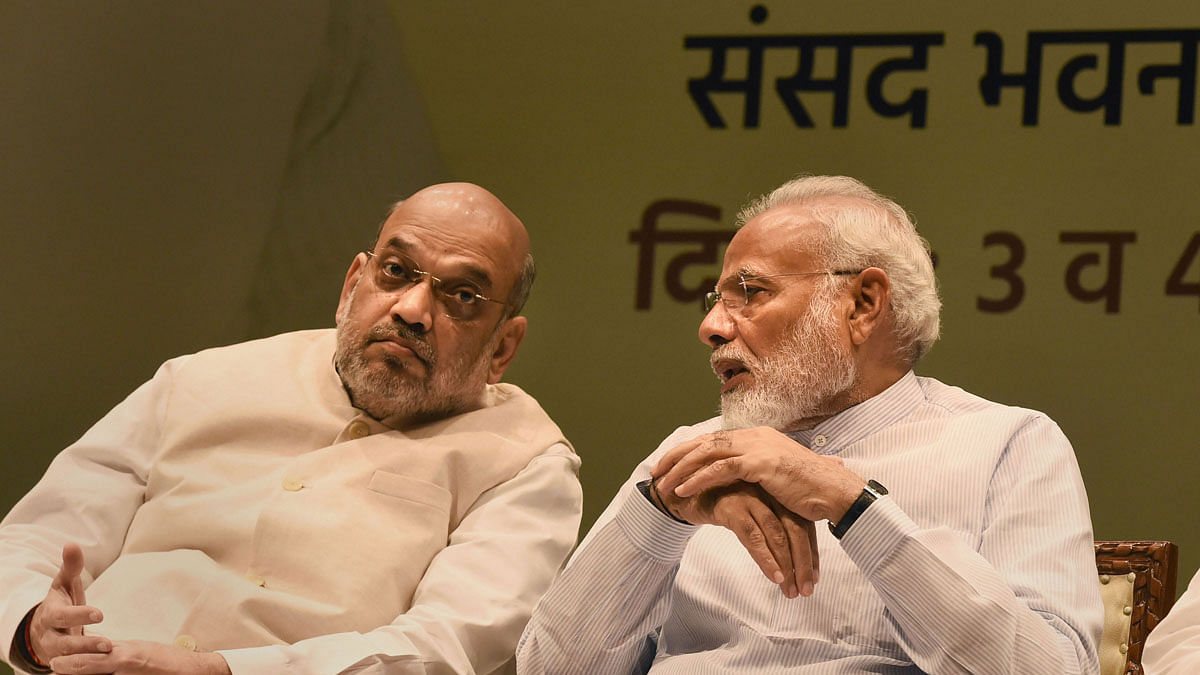 दिल्ली विधानसभा चुनाव जीतने का सपना देखने वाली बीजेपी को झटका! अभी MCD चुनाव हों तो हार जाएगी BJP: सर्वे