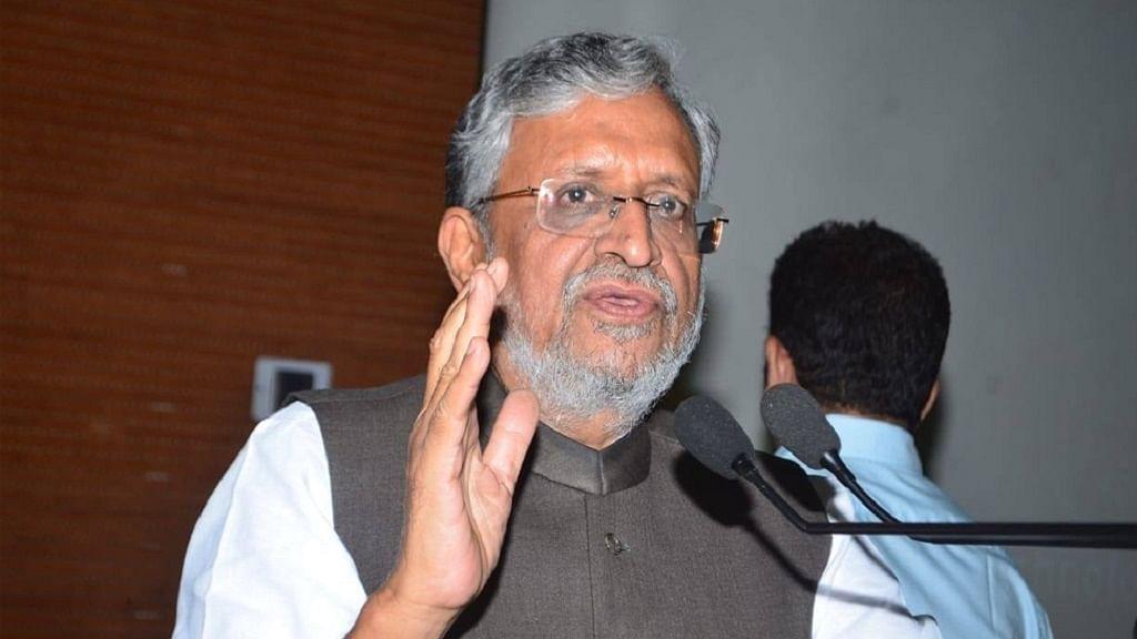बिहार में NRC की ओर एक कदम बढ़ी BJP-JDU सरकार? डिप्टी सीएम ने राज्य में NPR का काम शुरू करने का किया ऐलान