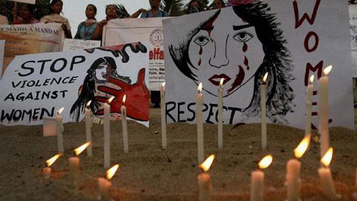 निर्भया केस: 16 दिसंबर की वो काली रात जहां भेड़ियों ने पार कर दी थीं हैवानियत की सारी हदें
