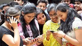 अवसाद से बचाने के लिए परीक्षार्थियों की हो रही काउंसलिंग, मध्य प्रदेश सरकार की पहल
