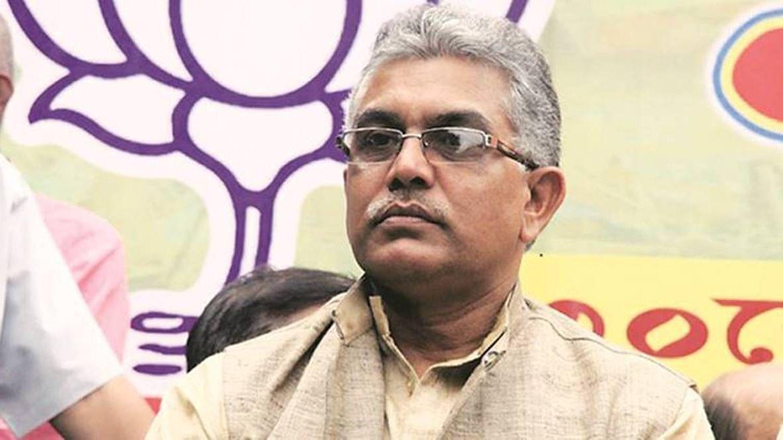 CAA के खिलाफ प्रदर्शन पर बंगाल  बीजेपी के अध्यक्ष बोले-  संपत्ति को नुकसान पहुंचाने वाले को गोली मार देंगे